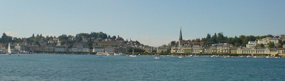 STA Luzern